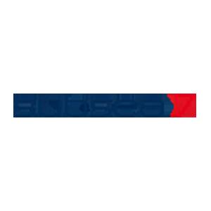 Subsea-7
